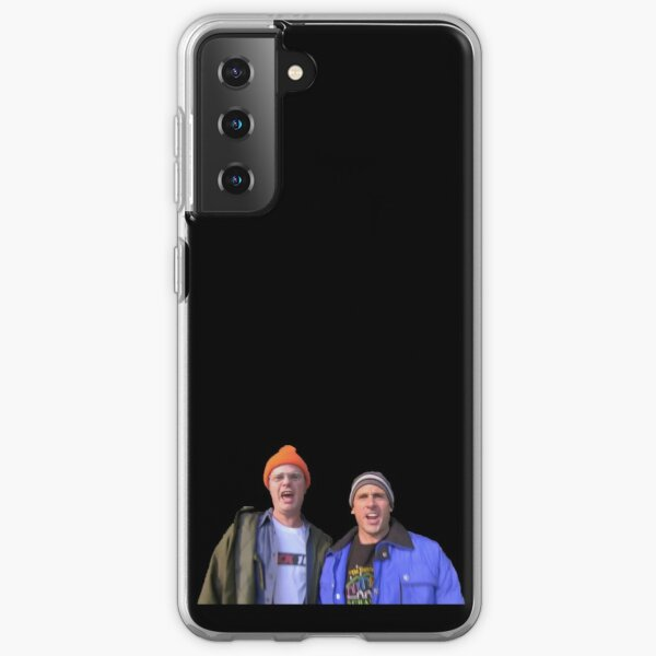 the office - scranton (WHAT?) the electric city Samsung Galaxy Soft Case