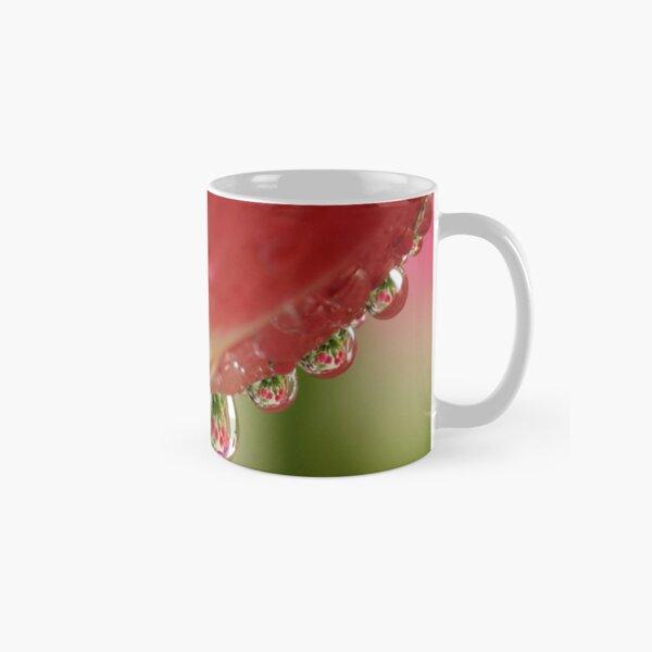 Tulips, Tulips, Tulips! Classic Mug