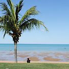 A Dreamy Broome Day by Kaylene Passmore
