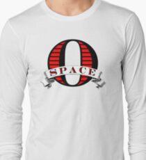 Zero Space- 0 SPACE  Long Sleeve T-Shirt
