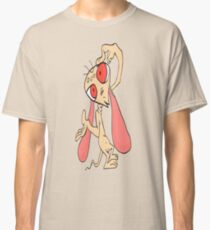 Ren Classic T-Shirt