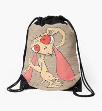 Ren Drawstring Bag