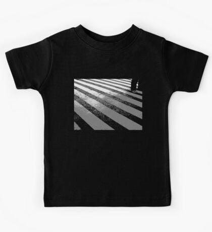 The Platform  Kids Clothes