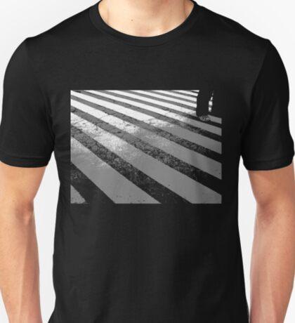 The Platform  T-Shirt