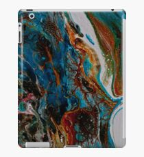 Fragile 32 iPad Case/Skin