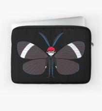 Mothboy04 Laptop Sleeve