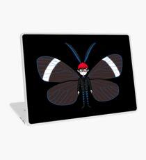 Mothboy04 Laptop Skin