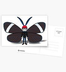 Mothboy04 Postcards