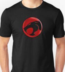 Thundercats symbol Unisex T-Shirt