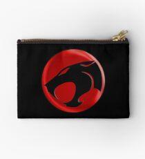 Thundercats symbol Studio Pouch
