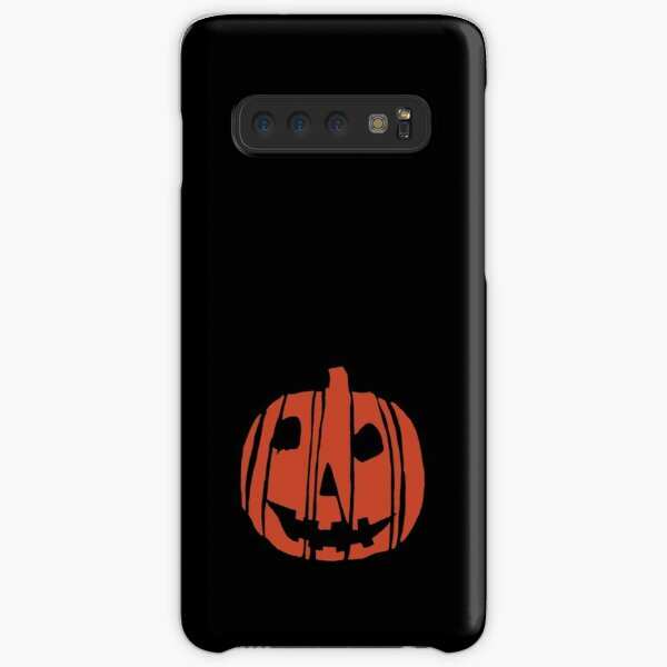 Halloween - 40th Anniversary Samsung Galaxy Snap Case