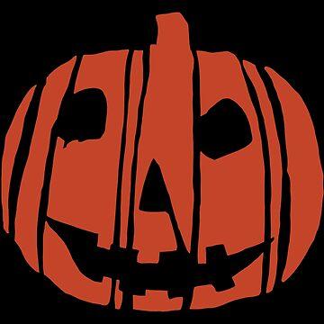 Halloween - 40th Anniversary by SLisica08