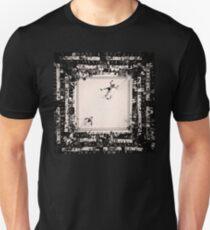 Ali vs Williams Unisex T-Shirt