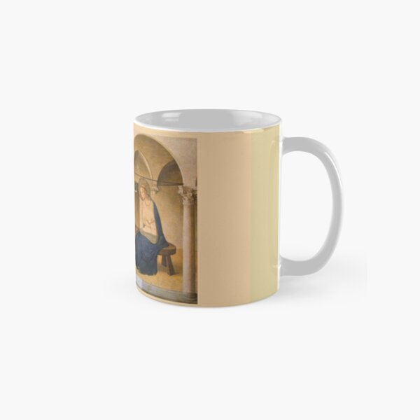 ANNUNCIAZIONE Classic Mug