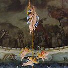 """Infinito - particolare by Antonello Incagnone """"incant"""""""
