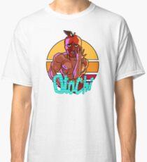 Otachi Classic T-Shirt