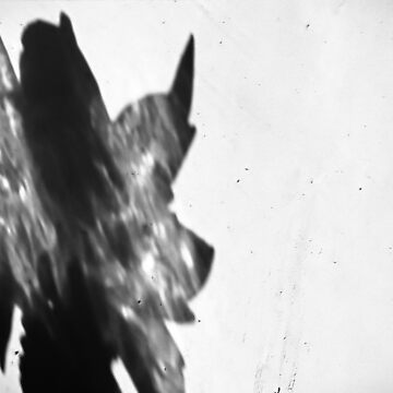 abstract angel by kimmilesfilms