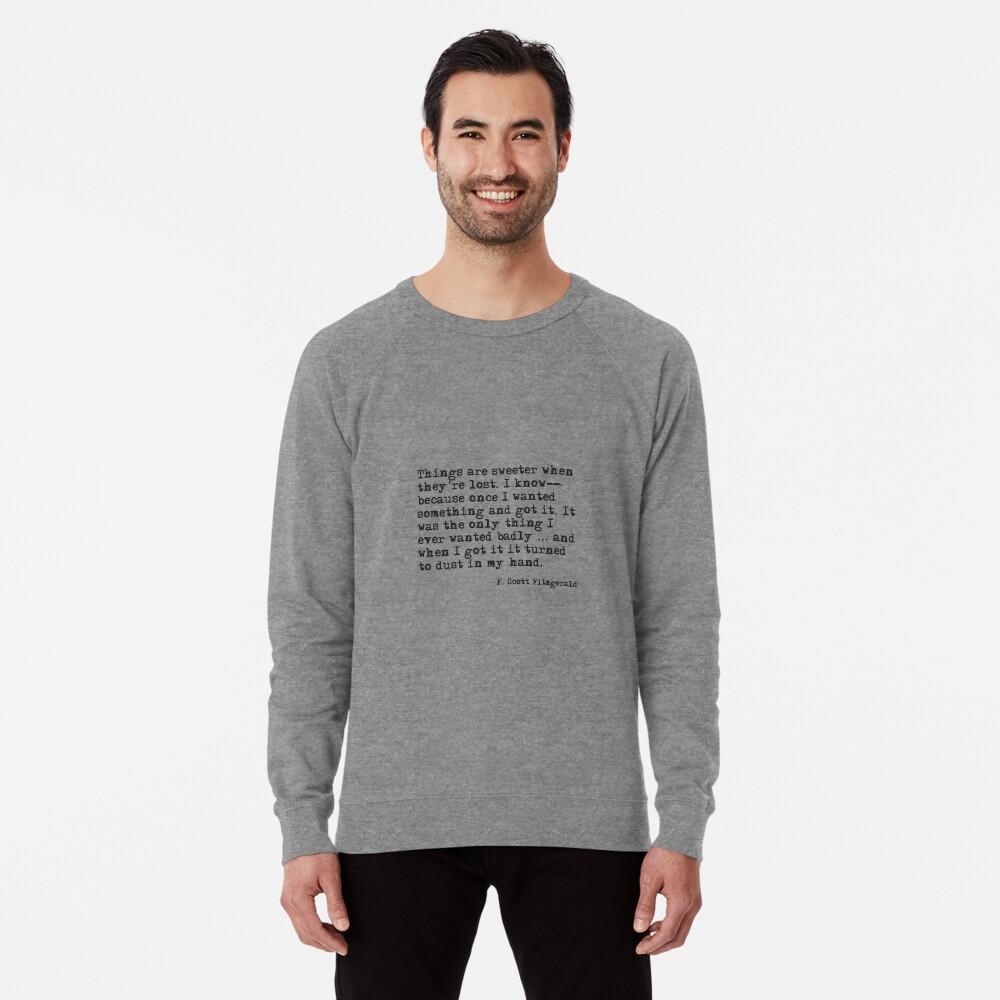 Got Fitzgerald Mens Tee Shirt