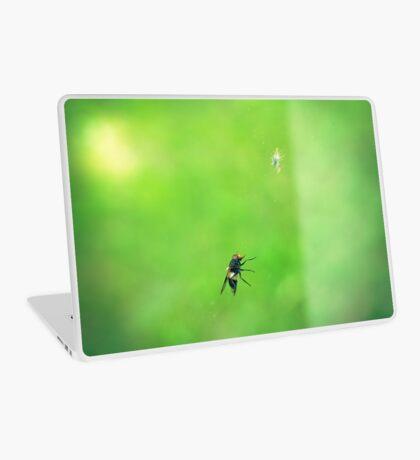 RANDOM PROJECT 17 [Laptop skins] Laptop Skin