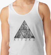 kiyoko Tank Top