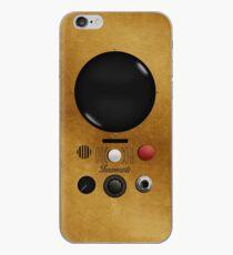 Classic Farnsworth iPhone Case