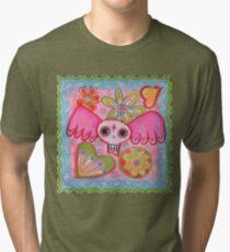 Renewal Tri-blend T-Shirt