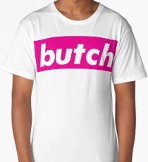 Butch Long T-Shirt