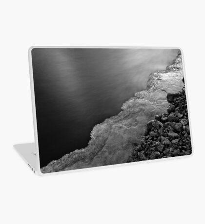 ICE HARBOUR [Laptop skins] Laptop Skin