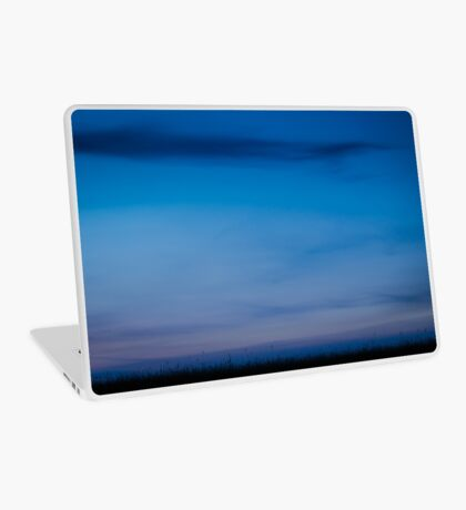 RANDOM PROJECT 25 [Laptop skins] Laptop Skin