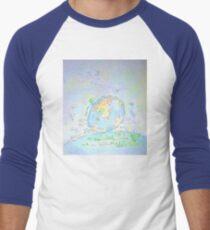 A Planet Remembered Men's Baseball ¾ T-Shirt