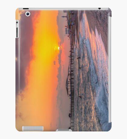 GOODNIGHT SUN [iPad cases/skins] iPad Case/Skin