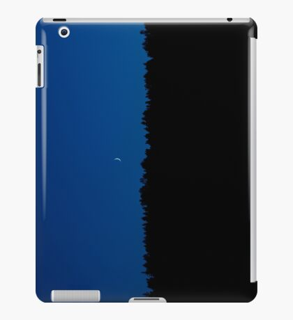 MOONRISE [iPad cases/skins] iPad Case/Skin