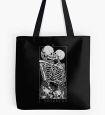 Die Liebhaber Tote Bag