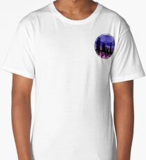 CityScapes Long T-Shirt