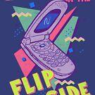 Flip Side by wytrab8