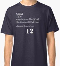 38e21895 Tom Brady T-Shirts | Redbubble