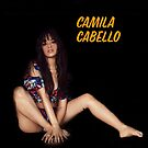 Cabello by qweenanngeee