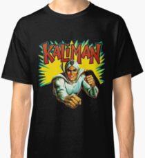 Kaliman Classic T-Shirt