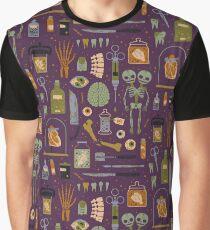 Oddities Graphic T-Shirt