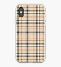 Motif Designer Coque et skin iPhone