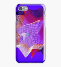 """STAR 2015"" iPhone Case/Skin"