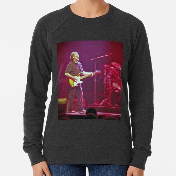 St. Stephen (Stills) Lightweight Sweatshirt