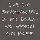 Ransomware by NafetsNuarb