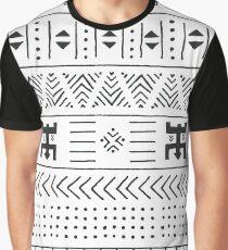 motif chinois Graphic T-Shirt