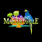 Jimmy Buffett Margaritaville by Interprog
