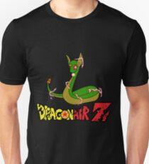 DragoNair Z Unisex T-Shirt