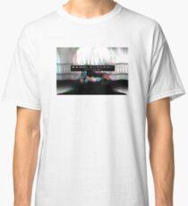 Don't trust me Classic T-Shirt