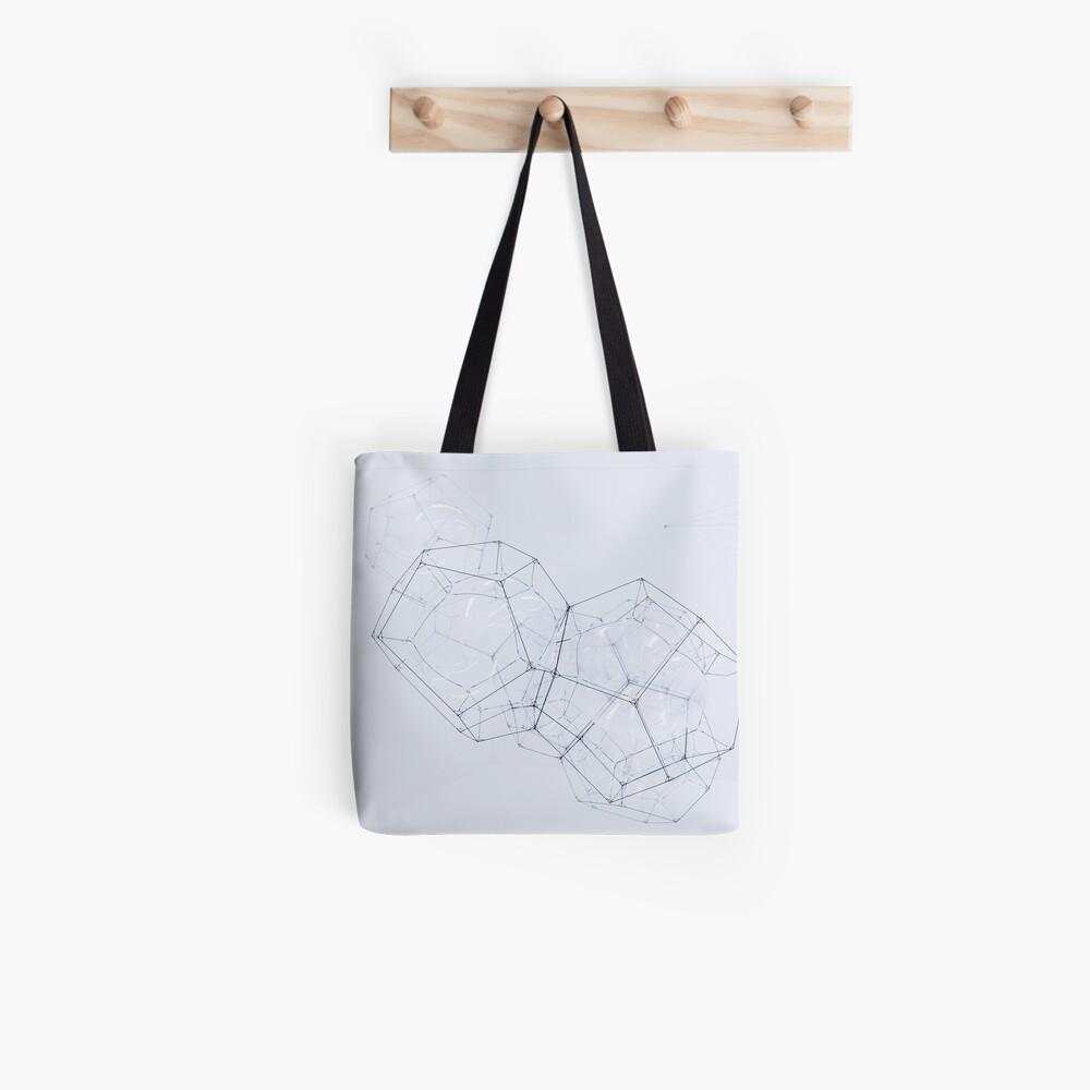 Grafisch Stofftasche