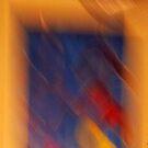 """""""Disturbed"""" by Robert Regenold"""
