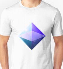 Blue Prism Unisex T-Shirt